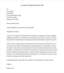 Sample Cover Letters For Jobs Letter Examples Template Samples