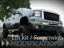 100 Truck Stuff And More Bullhide 4X4 Auto Accessories Pinterest Auto