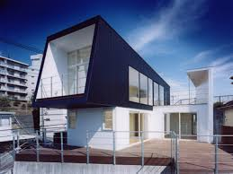 100 Japanese Modern House Design Photos The Best Wallpaper