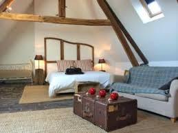 chambre d hote laon aisne chambres d hôtes la maison des 3 rois chambres d hôtes à laon dans