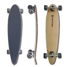 100MANVOLT | Rakuten Global Market: Correspondence, Amount-limited ... Penny Burgundy 22 Skateboard Mainland Skate Surf Royal Standard Inverted Kgpin Trucks Raw 50 Free How To Put Together A 16 Steps With Pictures Ralph 27 Skateboards Thailand Official Store Blink S Owners Help Does Your Front Truck Look Like This Arbor Bug Foundation 36 Complete Longboard Silver Trucks Ghost Surge Zenbot Ninja Buy Online In South Africa Paris Savant 180mm 43 Set Of 2 Electro Kryptonics Walmartcom Sweet Tooth Ralph Simpsons 2018 Adjust And Wheels