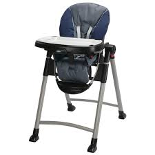 Graco Contempo Space Saver High Chair, Midnight – Walmart ... Fniture Classy Design Of Kmart Booster Seat For Modern Graco Blossom 6in1 Convertible High Chair Fifer Walmartcom Styles Baby Trend Portable Chairs Walmart Target And Offering Car Seat Tradein Deals Get A 30 Gift Card For Recycling Fisherprice Spacesaver Pink Ellipse Swiviseat 3in1 Abbington Ergonomic Baby Carrier High Chairs Cosco Simple Fold Buy Also Banning Infant Inclined Sleepers Back Car Recalls 2table After 5 Kids Are Injured