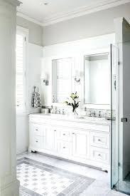 Medicine Cabinet Ikeaca by Bathroom Cabinet Ideas Uk Cabinets Ikea Usa Sink Walmart