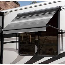 Carefree Window Awnings - Carefree Of Colorado - RV Window Awnings ... Solera Standard Window Awnings Lippert Components Inc Rv Blog Decorate Your Rv For The Holidays Mount Comfort Thesambacom Vanagon View Topic Arb Awning Van Drifter Wing Suppliers And Manufacturers At Alibacom Vw T5 Rail For Pop Top Roof Camper Essentials Vacationr Room 10 11 Cafree Of Colorado 291000 Patio Ball Cord Bungees Used With Suction Cups To Secure Sides Rdome Suppower Suction Cup Accsories Canopies Reimo Big 3 Ducato Bus Drive Away Ca Generator Stack Extension Mounts Gostik Products Llc