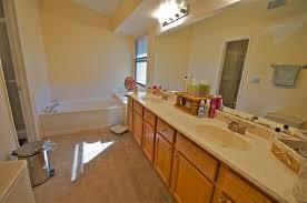 Ebay Bathroom Vanity Tops by Best Fresh Bathroom Vanity Tops Lowes 3930