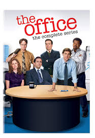 Amazon.com: The Office: The Complete Series: Steve Carell, Ed Helms ... Ken Howard Coach On Beloved But Doomed White Shadow Dead At 71 Press Kit Cousins Maine Lobster Pr0grammcom Calling My Fellow Republicans Trump Is Clearly Unfit To Remain In Authorities Kansas Man Accused Bomb Plot Against Somalis News Steam Truck Historic Salesman Stock Photos Images Alamy The Office I Am Inside Youtube Ed Onioneyecom Us Michael The Boss He Wants Be Tv And Film Nj Assembly Majority Home Page