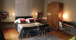 la chambre chambre 3 le grand duc maison d hôtes