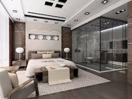 wohnzimmer modern gestalten konzept wohnzimmermöbel ideen