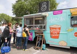 100 Tow Truck Columbus Ohio Jenis Splendid Ice Creams Truck To Hand Out Free Scoops In