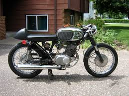1966 Honda CB160 Cafe :: Adam McGuire Insanely Sweet Motorcycle Barn Find Bsa C15 Barn Find Finds Barns And Cars Old Indians Never Die Vintage Indian Motocycle Pinterest Kawasaki Triple 2 Stroke Kh 500 H1 Classic Restoration Project 1941 4 Cylinder I Would Ride This All Of The Time Even With 30 Years Delay Moto Guzzi Ercole 500cc Classic Motorcycle Tipper Truck Barn Find Vincent White Shadow Motorcycle Auction Price Triples Estimate Motorcycles 1947 Harleydavidson Knucklehead Great P 1949 Peugeot Model 156 My Classic Youtube
