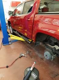 Rear Shock And/or Lift Block DIY W/pics - Chevy Colorado & GMC Canyon Mini High Cube Jack Frost Freezers Meet Macks 800hp Mega Crew Cab Pickup Truck Bangshiftcom This Big Rig Pulling Truck Launches The Entire Engine Pin By Maryann Blevins On Chevy Silverado Jack Up Light Bar The 13 Ford F 150 Raptor Side Auto Pickup Gebraucht J 25 X Tailgating When They Your Youtube Toyota Tacoma Ovlander Photography Expedition Vehicle 54 3100 Union Vintage Cars Em Up Pinterest Trucks And Federal Motor Registry Pictures Spin Master Town Whats Fding Out Why Szeged Is So Good Thai Again Traveling