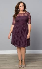 67 best dresses images on pinterest plus size clothing plus