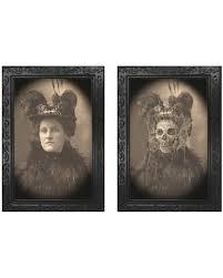 Halloween Scene Setters Amazon 100 amazon com atmosfearfx ghostly apparitions digital
