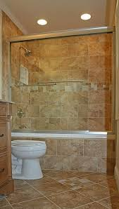 tile tub surroud with tub skirt competitive flooring