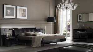 Newly Married Couple Decorating Ideas Iranews Small Color Couples E2 Home In India Ikea Masculine Bedroom Decor Gentlemans Gazette Furniture Cool