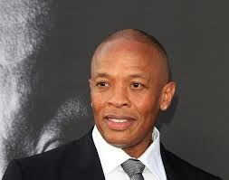Dr. Dre Opens Up About Incident With TV Host Dee Barnes In 'The ... Sista Dee Barnes Heres Whats Missing From Straight Outta Compton Me And The Dr Dre Opens Up About Assault In The Defiant Ones 22 Class Of 2018 Junior Year Hlights Youtube Beatings By Byron Crawford Medium Reportedly Threatens To Sue Sony Over New Biopic Michelle Surving Tells Untold Story Of Dres Assault On Was Once Included In Pictures Celebrities Night I Was Out My Fucking