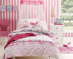 Lalaloopsy Bed Set by Butterfly Bedroom Decor Ideas Kids Bedding Dreams