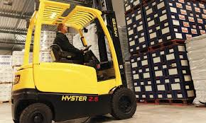 Counterbalance Forklift Trucks - Electric - Hyster Kalmar To Deliver 18 Forklift Trucks Algerian Ports Kmarglobal Mitsubishi Forklift Trucks Uk License Lo And Lf Tickets Elevated Traing Wz Enterprise Middlesbrough Advanced Material Handling Crown Forklifts New Zealand Lift Cat Electric Cat Impact G Series 510t Ic Truck Internal Combustion Linde E16c33502 Newcastle Permatt 8 Points You Should Consider Before Purchasing Used Market Outlook Growth Trends Forecast