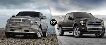 Kenosha Wisconsin Alfa Romeo, Chrysler, Dodge, FIAT, Jeep, Kia, RAM ... 2015 Ford F150 Towing Test Vs Ram 1500 Chevy Silverado Youtube 2018 Ram Vs Dave Warren Chrysler Dodge Jeep Amazingly Stiff Frame Put The F350 To A Shame Watch This Ultimate Test Of Most Fierce Pick Up Trucks 2019 Youtube Thrghout Best 2011 Ford Gm Diesel Truck Shootout Power Is The 2016 Nissan Titan Xd Capable Enough To Seriously Compete With 2500 Vs F250 Which For You Chris Myers Fordfvs2017dodgeram1500comparison Jokes Lovely Autostrach 2013 Laramie Longhorn