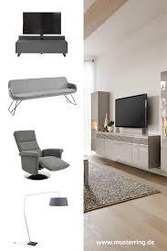 grau im wohnzimmer wohnzimmer einrichten medien möbel wohnen