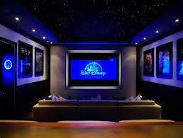 terrific living room theater portland oregon ideas laurelhurst