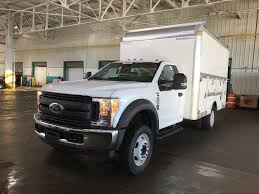 100 Chevy Trucks For Sale In Indiana Service Utility Truck N Trailer Magazine