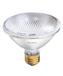 fancy 75 watt halogen flood light bulbs 22 on flood lights home