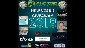 The BIG 2018 Giveaway Phonlab / AndroidFileHost - YouTube Cara Mudah Setting Virtual Host Di Xampp Trik Seputar Komputer How To Upload Compiled Rom Androidfilehost With Single Click To Turn Your Phones Camera Into A Pixel Hilgkan Semua Iklan Yang Meanggu Android Berita Liputan Finally Theres Better Alternative File Transfer For Rom 60x 7xx J5 2016 All Vari Pg 108 Samsung Protect Your Privacy Hide Photos On Phone Or Vodka Import Files Existing Devices And Folder Edit Rooted Hosts File Block Ad Svers Techrepublic Mengatasi Play Store Blokir Kampung Bodoh Twitter Found Some More Pictures From The