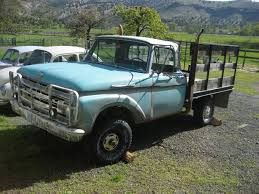 1962 Ford F100 4x4 | Ford Truck Zone Junkyard Find 1979 Ford F150 The Truth About Cars 2012 Lariat 4x4 Ecoboost Verdict Motor Trend Erik Wolf Old Ford Truck Highboy Fordf5001959aphotoonflickriver_db188jpg 500375 Trucks New Truck Lease Specials Boston Massachusetts 0 Elegant With 2000 Xlt Green Supercab Blog F 150 Xlt Cab Pick Up Off Road 5 4 V8 Automatic Cool Amazing 1995 F250 Ford 4x4 One 2004 Lifted Custom Florida For Sale Www Rc Adventures Make A Full Scale Look Like An 2013 Pin By Flash Frank On 65 Restoration Pinterest