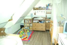 taux humidit chambre hygrometrie chambre bebe chambre bebe photo 3 9 autre vue chambre