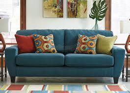 Teal Living Room Decor by Modern Design Teal Living Room Furniture Strikingly Idea