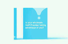 Is Your Wholesale VoIP Provider Taking Advantage Of You? - Bandwidth Whosale Voip Uscodec Voip Sms Online Buy Best From China Forum Voip Jungle Providers Whosale Sms How To Start Business In 2017 Youtube Create Account Few Minutes And Get Access Whosale Rates Whitepaper Start 2btalk Voip Telecom Linkedin Termination V1 Part 2 Alr Glocal A Wireless Venture Company Sip Trunking 4 Vos3000 Demo Cfiguration By Step