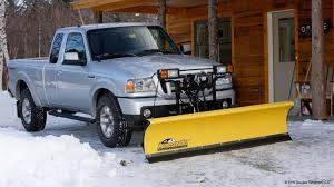 Snow Plows For Small Trucks - Best Used Small Truck Check More At ... Plows Spreaders Canopies And Attachments Broadcast Spreader Western Defender Snow Plow Dejana Truck Utility Equipment Ford Pickup Truck With Snow Plow Attached Stock Photo Royalty For Sale For Jeep Wrangler Youtube Snowdogg Pepp Motors Detail K2 The Storm Ii Elegant Chevy Trucks 7th And Pattison Wing Expanding Blizzard Fisher Stonebrooke Plows Small Trucks Best Used Check More At Salt Commercial 2008 F350 Mason Dump W 20k Miles