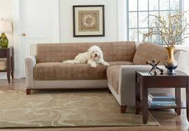 Small Spaces Configurable Sectional Sofa Walmart by Furniture Sectional Walmart Sectional Walmart Small Spaces