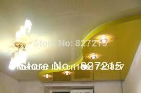 Usg Ceiling Tiles 2310 by 100 2x2 Ceiling Tiles Usg Usg Ceiling Tiles Usg Bliss