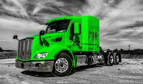 Ike Malone - Truck Driver (Dedicated) - U.S. Xpress, Inc.   LinkedIn Truck Trailer Transport Express Freight Logistic Diesel Mack Most Truckload Carriers Expect To Report Lower Earnings In Second Besl Transfer Co Crst Intertional Steve Malone Professor Of Advanced Steering Technology Pollock Hires New President Logistics Professional Truck Driver Institute Home Jobs With Malone Robert Manager Mhc Leasing Linkedin Driving Can Provide Lucrative Career Path Houston Chronicle Recruitment Services Alabama Media Group Mlt Llc Trucking Company Mt Pleasant Mi Relay Trucking System By Matthew At Coroflotcom