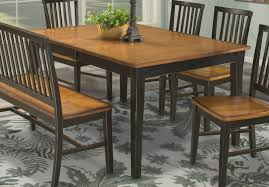 Intercon Arlington Black Java 18 Inch Leaf Dining Table Arlington End Table Ding Transitional Counter Height With Storage Cabinet By Fniture Of America At Rooms For Less Drop Leaf 2 Side Chairs Patio Ellington Single Pedestal 4 Intercon Black Java 18 Inch Gathering Slat Back Bar Stools Dinette Depot 6 Piece Trestle Set Bench Liberty Pilgrim City Rifes Home Store Northern Virginia Alexandria Fairfax
