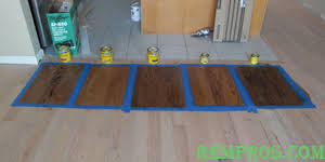 hardwood floor colors rempros com