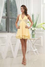 88 best prom dresses short images on pinterest formal dresses