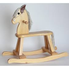 Baby Girl Gift-Keepsake White Rocking Horse With Layette Lovely Vintage Wooden Rocking Horse Sanetwebsite Restored Wood Rocking Horse Toy Chair Isolated Clipping Path Stock Painted Ponies Competitors Revenue And Employees Owler Rockin Rider Maverick Spring Chair Rocard This Is A Hand Crafted Made Out Of Pine Built Childs Personalized Rockers Childrens Custom Large White Spindle Rocker Nursery Fniture Child Children Spinwhi Fantasy Fields Knights Dragon Themed Kids Lady Bug 2 In 1 Baby Ride On Animal