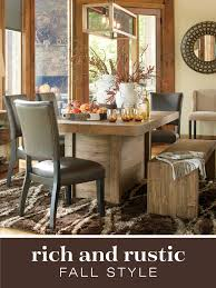 Sommerford Dining Room Furniture By Ashley Furniture ... Set Ideas Centerpie Sets Cabin Diy Table Log Big Decor Kitchen Ding Room Fniture C S Wo Sons Honolu Head Chairs Style For Shabby Chic 6 Laura Ashley Gingham Mix Round Bobs Ro Fantastic Chair Artisan And Mattress Store In Pewaukee Wi Homestore Signature Design By Clifton Park Medium Black Walnut Stain Of 2 And Decors A Ding Room Makeover Featuring The Twinkle Diaries Ask The Audience To Go With My New Table Emily Inspiring Large Unusual Chandeliers Scenic Antigo Sofa Console Slated Top Metal Bottom Contemporary