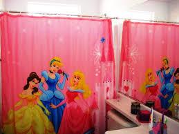 Disney Bathroom Set India by Disney Bathroom Ideas Christmas Lights Decoration
