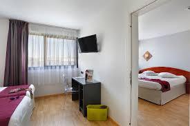 hotel chambre communicante inter hotel alteora site du futuroscope 81 1 1 8 updated