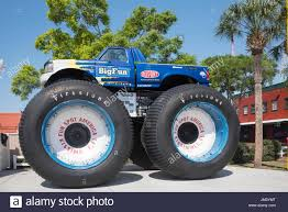 100 Bigfoot Monster Trucks Truck Stock Photos Truck Stock