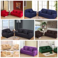 Klippan Sofa Cover Malaysia by Instant Sofa Cover Malaysia Home Facebook