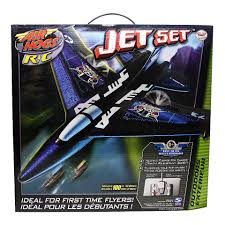 Jet Set Jet 1 Air Hogs Toys & Games Vehicles & Remote Control Toys Moded Air Hogs Thunder Truck Youtube Air Hogs Shadow Launcher Car Copter Hddealscom Rc Vehicles Radiocontrolled Games Toys Technikdirekt Xs Motors Thunder Trucks Baja Buggy Blue Ch C 360 Hoverblade Remote Control Boomerang Walmartcom Drone For Parts Only And 50 Similar Items Thunder Trax Vehicle Gifty Toy Reviews Max Rumbler Radio Controlled Red Bigdesmallcom Batman V Superman Batwing Official Movie Replica Trax Price List In India Buy Online At Best Price