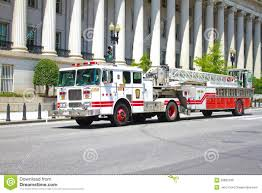 Washington, DC Ladder Firetruck Editorial Photo - Image Of ... Volvo Supertruck In Photos Fuel Smarts Trucking Info Washington Dc Usa July 3 2017 Food Trucks On Street By National Truck Heaven The Mall September Power Outage In Editorial Stock Image Of Turns Recycling Into Art Ahpapercom Heavy Barricade Streets Near White House As Farright Row Of Trucks Dc Photo Us Mail Picryl Tours Line Up An Urban New Designed Recycling To Hit The Streets Download Wallpaper 1366x768 Dc Food