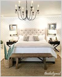 Pottery Barn Bedroom Sets by Bedroom Design Wonderful Pottery Barn Rooms Pottery Barn Kids