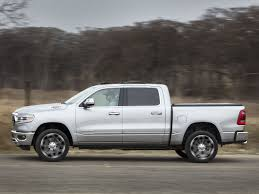 100 Blue Book On Trucks 2019 Ram 1500 First Review Kelley Getting From