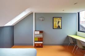 100 Grand Designs Kennington R2 Studio Enlivens Victorian London Home With Bold Colour